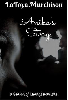 anikas-story