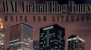 wnl-virtual-blog-tours