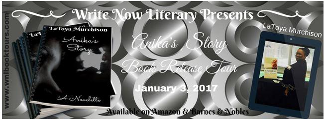 write-now-literary-presents-anikas-story