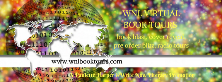 wnl-virtual-blog-tours-ue-jpg