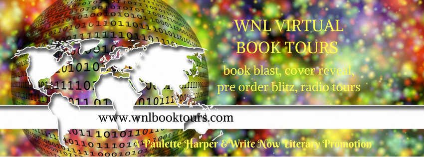 wnl-virtual-blog-tours-ue-jpg