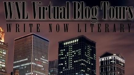wnl-virtual-tours