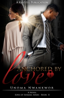 anchored-by-love (1)
