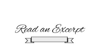 Read an excerpt (1)
