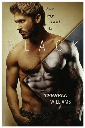 terrell_book_cover_rev.jpeg