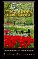 the garden experience