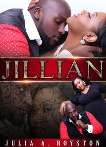 jillian_cover_option