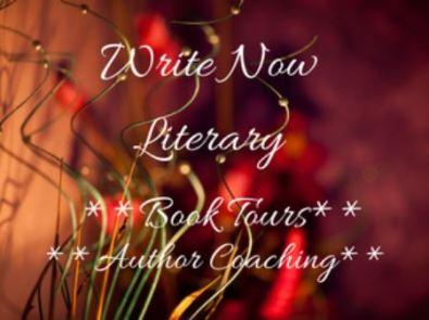 wnl authors.JPG