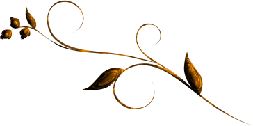 swirl-1333413_1920